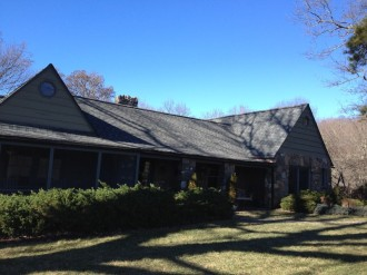 Weather Tamer Home Improvements Asphalt Shingle Roofing